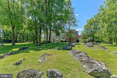 420 ROCK HALL FARM LN, BERRYVILLE, VA 22611 - Photo 1