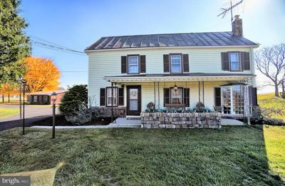 231 MOHAWK RD, NEWVILLE, PA 17241 - Photo 1