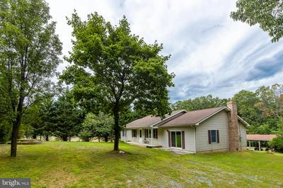 1435 REYNOLDS RD, CROSS JUNCTION, VA 22625 - Photo 2