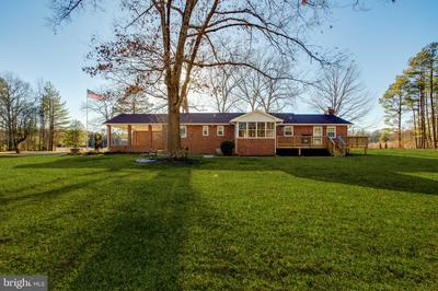 21155 SATTERWHITE LN, RUTHER GLEN, VA 22546 - Photo 2