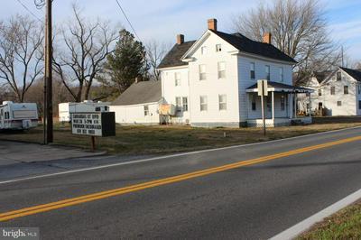10713 BISHOPVILLE RD, Bishopville, MD 21813 - Photo 2