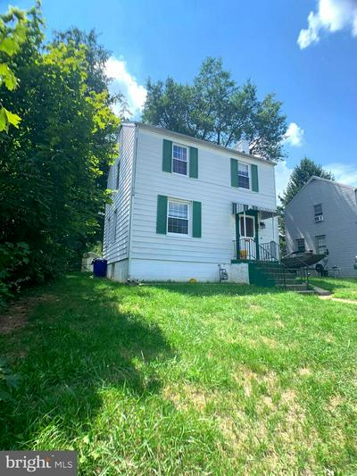 1109 FAIRVIEW RD, HAGERSTOWN, MD 21742 - Photo 2