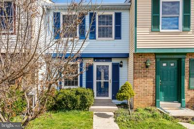 3654 CASTLE TER # 111-125, SILVER SPRING, MD 20904 - Photo 1