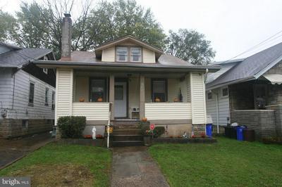 7945 CHURCH RD, JENKINTOWN, PA 19046 - Photo 1