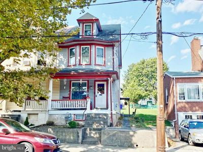 1123 SOUTH ST, POTTSTOWN, PA 19464 - Photo 2