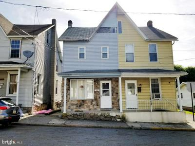 238 N PINE ST, TREMONT, PA 17981 - Photo 1