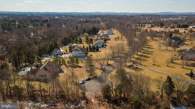 2 HENRY DR LOT 2, ROYERSFORD, PA 19468 - Photo 1