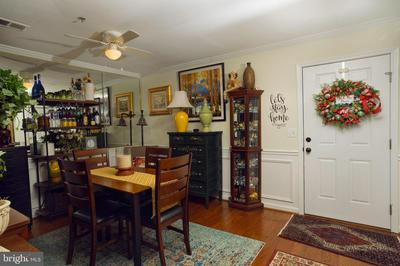 110 BROOKLAND CT, WINCHESTER, VA 22602 - Photo 2