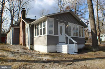 103 PHILLIPS AVE, BROWNS MILLS, NJ 08015 - Photo 1
