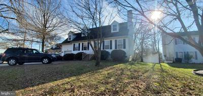 70 GLEN ECHO AVE, Swedesboro, NJ 08085 - Photo 1