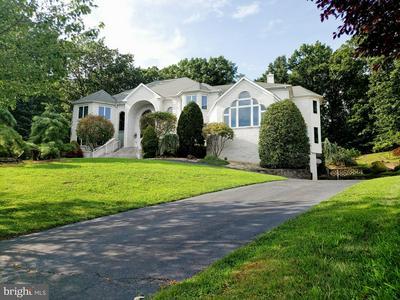 6 FOREST CT N, MONMOUTH JUNCTION, NJ 08852 - Photo 1