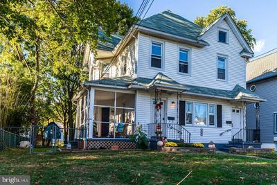 117 READING AVE, BARRINGTON, NJ 08007 - Photo 2