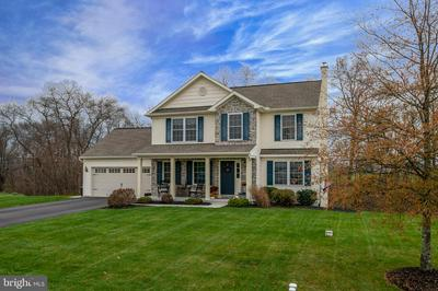 10 THISTLE CT, MYERSTOWN, PA 17067 - Photo 1