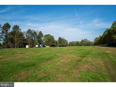 0 MILL RD, Collegeville, PA 19426 - Photo 1