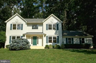 35 HAVERFORD RD, PRINCETON JUNCTION, NJ 08550 - Photo 1