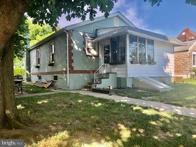 2910 CONCORD RD, ASTON, PA 19014 - Photo 2