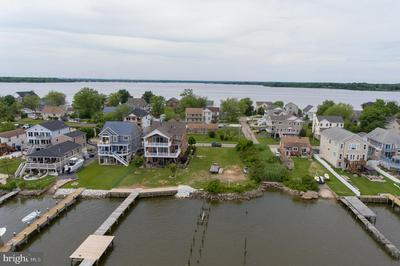 CUCKOLD POINT RD, SPARROWS POINT, MD 21219 - Photo 2