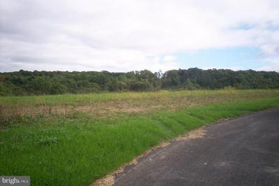 4415 BILL MOXLEY RD LOT 1, MOUNT AIRY, MD 21771 - Photo 1
