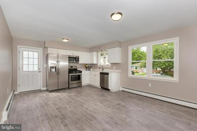 32 CHASE ST, Westminster, MD 21157 - Photo 2