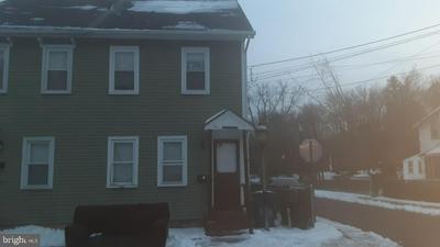 46 W MONROE ST, MOUNT HOLLY, NJ 08060 - Photo 1