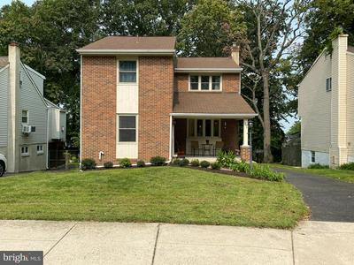 890 FERNHILL RD, GLENSIDE, PA 19038 - Photo 1
