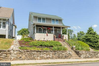 107 CHESTER PIKE, NORWOOD, PA 19074 - Photo 2