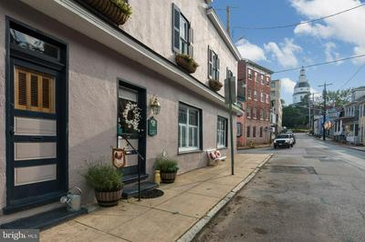 85 EAST ST, ANNAPOLIS, MD 21401 - Photo 1