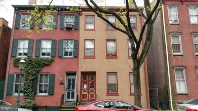 239 JACKSON ST, TRENTON, NJ 08611 - Photo 1