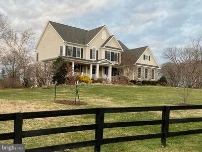 37838 PIGGOTT HOUSE PL, PURCELLVILLE, VA 20132 - Photo 2