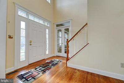 340 LEA DR, WEST CHESTER, PA 19382 - Photo 2