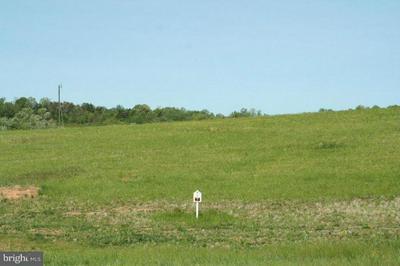 FIELDCREST CT, Aroda, VA 22709 - Photo 2