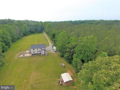 1629 LOG CABIN RD, BEAVERDAM, VA 23015 - Photo 2