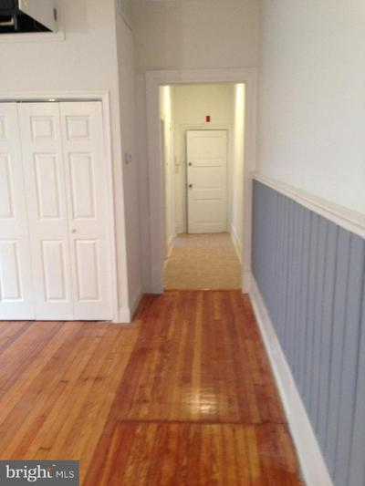 1209 SPRUCE ST # 2R, PHILADELPHIA, PA 19107 - Photo 2