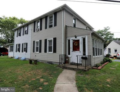 260 PERSHING RD, BROOKLAWN, NJ 08030 - Photo 1