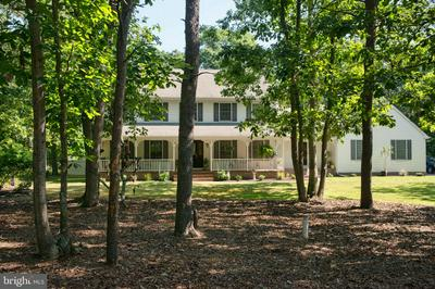 42 POWELL PLACE RD, TABERNACLE, NJ 08088 - Photo 2