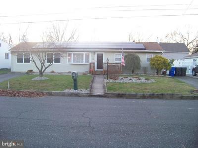 20 LARK LN, BRICK, NJ 08724 - Photo 1