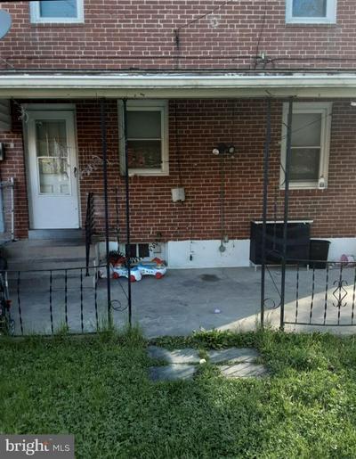 290 RUMSON DR, Harrisburg, PA 17104 - Photo 2