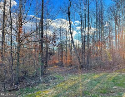 LOT 8 HAVERFORD DRIVE, RIXEYVILLE, VA 22737 - Photo 2