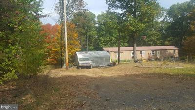 139 WATSON VIEW LN, AUGUSTA, WV 26704 - Photo 1