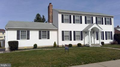 240 ANDERSON AVE, MORRISVILLE, PA 19067 - Photo 2