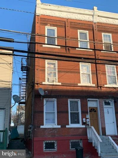 740 CENTRE ST, TRENTON, NJ 08611 - Photo 2
