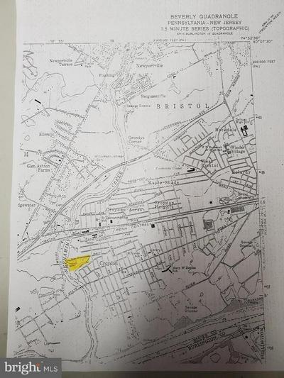 400 MAIN AVE, CROYDON, PA 19021 - Photo 2