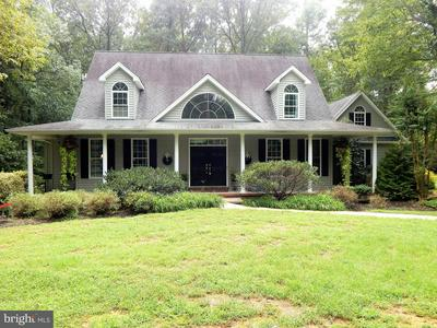 31263 POINT LOOKOUT RD, MECHANICSVILLE, MD 20659 - Photo 2