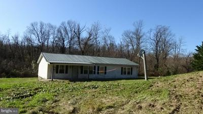 632 BRANDY RUN RD, NEWVILLE, PA 17241 - Photo 1