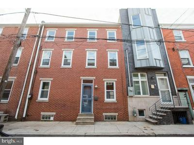 1234 N PALETHORP ST, PHILADELPHIA, PA 19122 - Photo 1