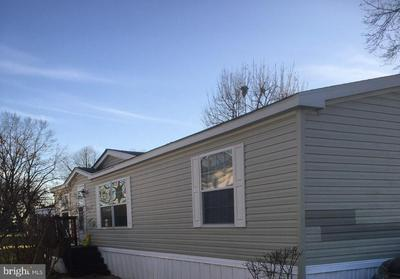 17 VALLEY VIEW MHP, READING, PA 19605 - Photo 1