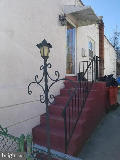 1707 DARTMOUTH DR, NORRISTOWN, PA 19401 - Photo 2