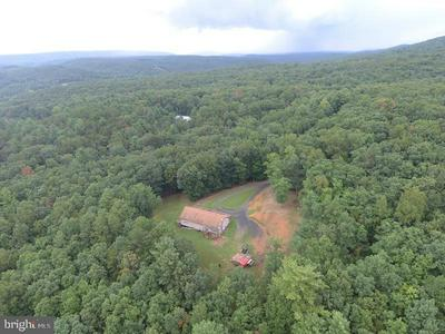 628 LITTLE CACAPON MOUNTAIN RD, AUGUSTA, WV 26704 - Photo 2