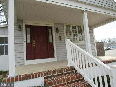 67 GRANDVIEW AVE, Brookhaven, PA 19015 - Photo 2