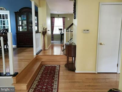 29 TENBY CHASE DR, VOORHEES, NJ 08043 - Photo 2